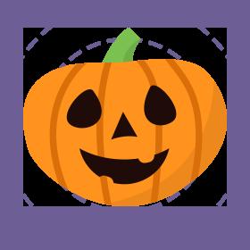 Petreceri Halloween