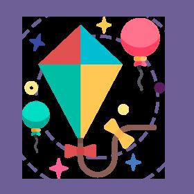 Ziua Copilului